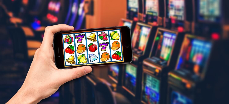 Cara Mendapatkan Uang Dari Judi Slot Online