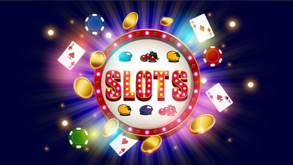 Kelebihan Bermain Slot Online Dengan Anggaran Kecil